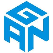 GAN-Cube-Logo