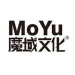MoYu-Logo-M