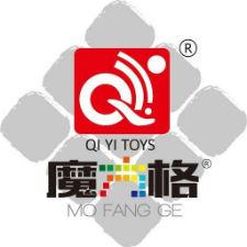 QiYi-Logo