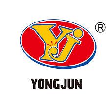 YongJun-Cube-Logo