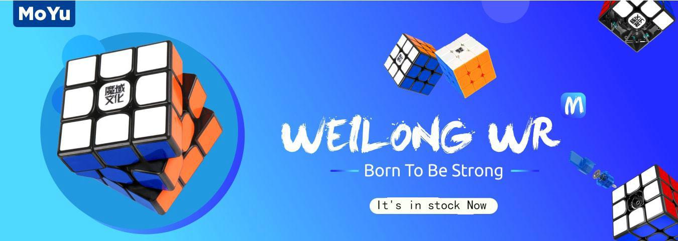 WEILONG-WR