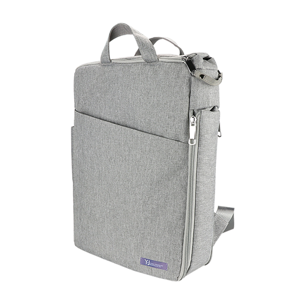 Yj Backpack Speed Cube Store Uk