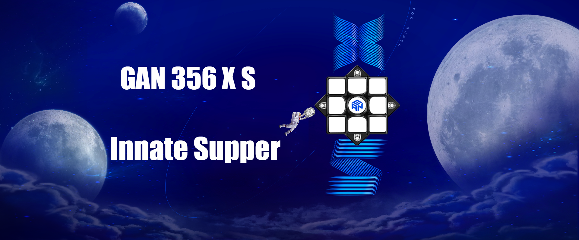 356xs-ba
