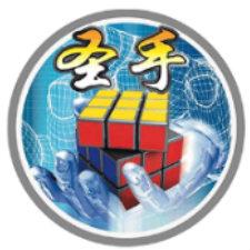 sengso-logo